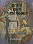DAUD DAN MEFIBOSET