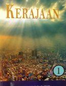 KERAJAAN (1)
