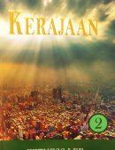 KERAJAAN (2)