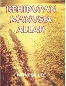 KEHIDUPAN MANUSIA ALLAH