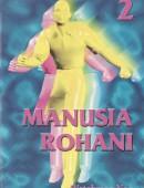 Manusia Rohani 2