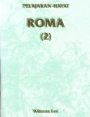 PELAJARAN-HAYAT ROMA (2)