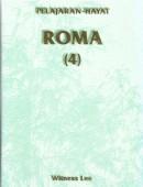 PELAJARAN-HAYAT ROMA (4)