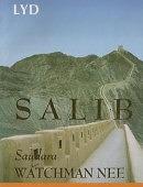 SALIB SAUDARA WATCHMAN NEE