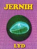 Jernih