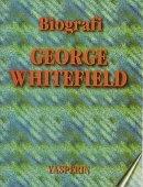 BIOGRAFI GEORGE WHITEFIELD