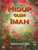 HIDUP OLEH IMAN