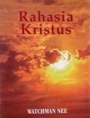 RAHASIA KRISTUS