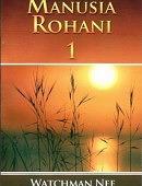 MANUSIA ROHANI 1