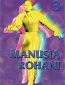 MANUSIA ROHANI 3