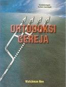 ORTODOKSI GEREJA