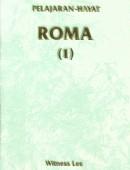 PELAJARAN-HAYAT ROMA (1)