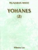 PELAJARAN-HAYAT YOHANES (2)