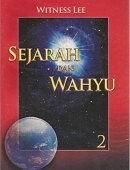 SEJARAH DAN WAHYU 2
