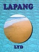 Lapang